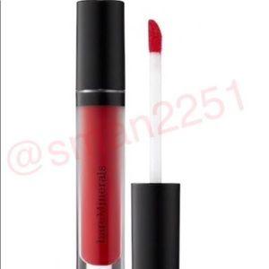 🔝5 for $25!♥️bareMinerals MATTE Liquid Lipstick